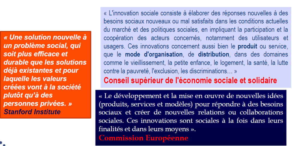 citationsinnovationsociale