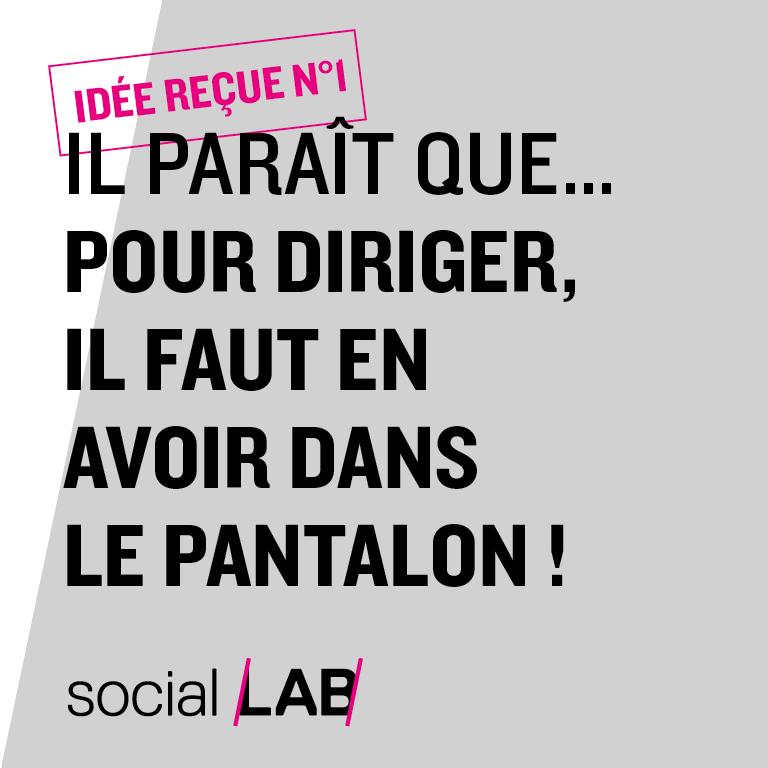 social_lab_1
