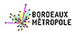 Communauté Urbaine de Bordeaux