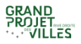 Grand Projet des Villes
