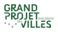 Grand Projet des Villes