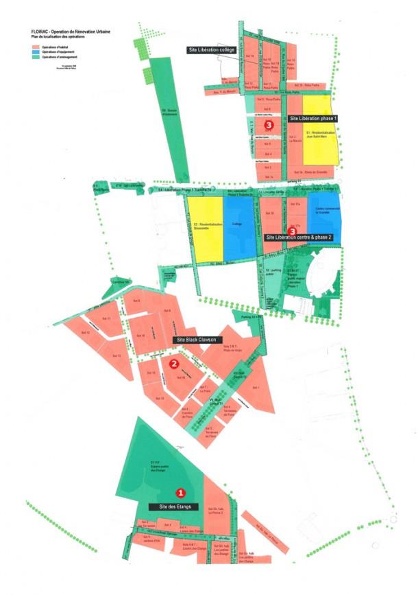 carte_chantiers-Floirac