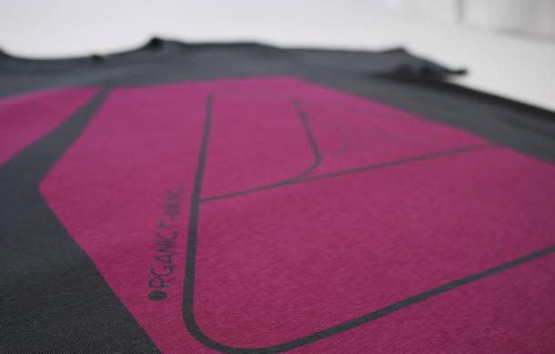 T-Shirt DuPatron