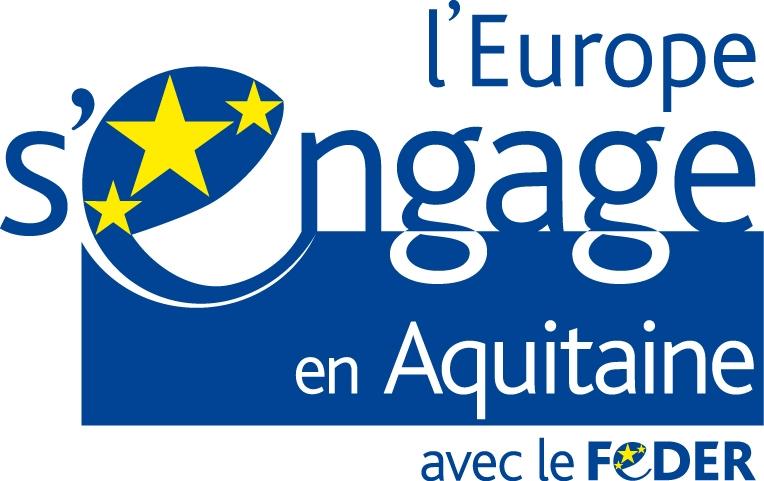 Leprojetdeterritoire-Lesfinanceurs-UE