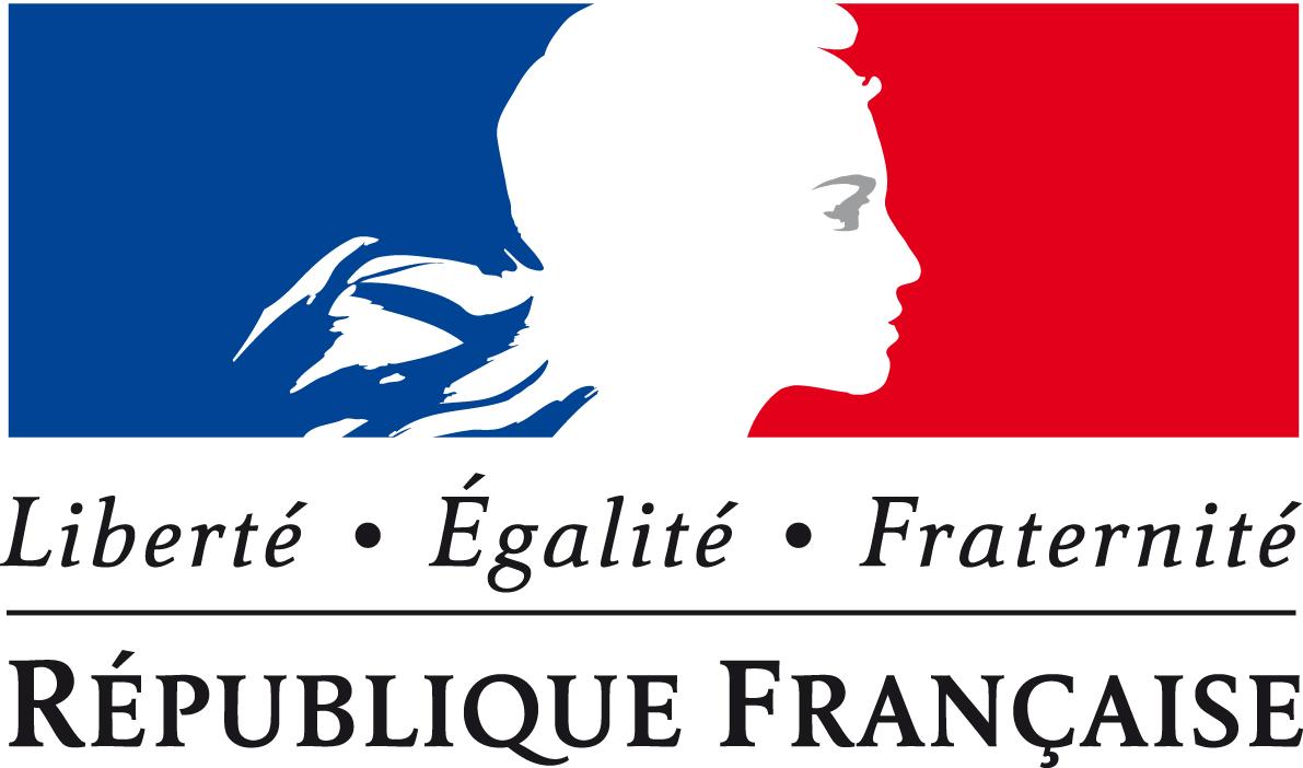 Republique_francaise [Converti]