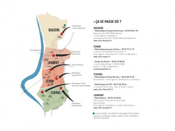 Plan Souffles Nomades 2014