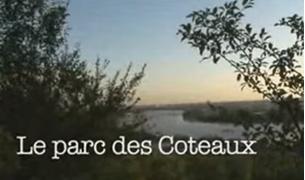 Le parc des Coteaux