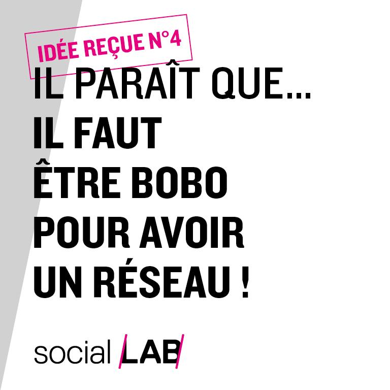 CampagneSocialLAB#PeuImporteDoùTuViens2