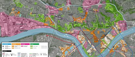 image du plan projet de territoire